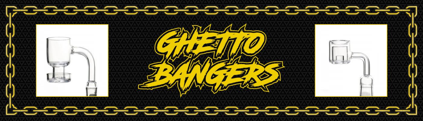 Ghetto Bangers
