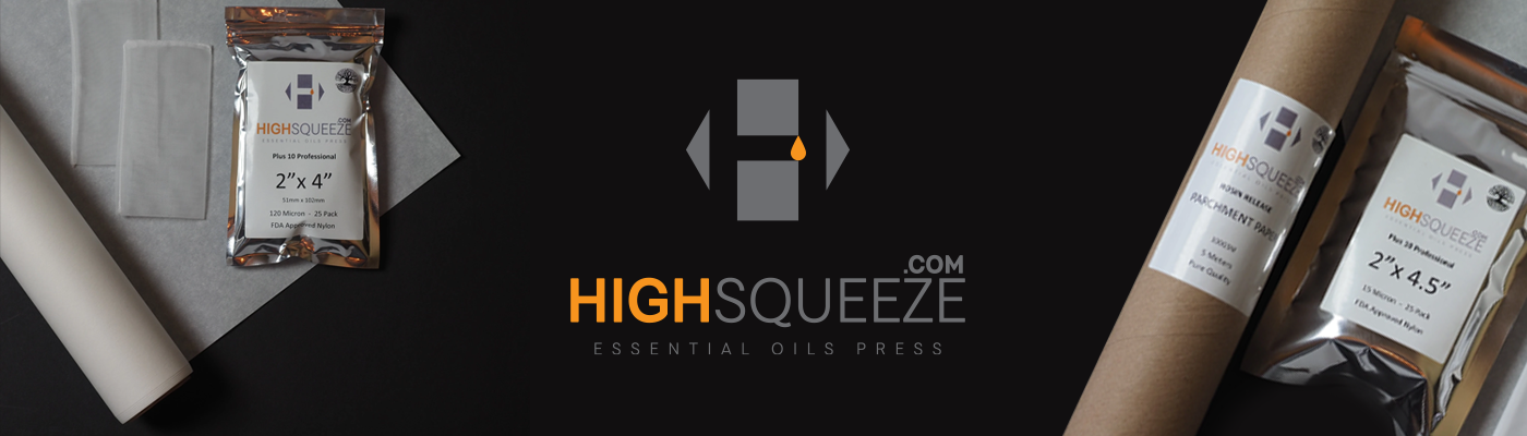 High Squeeze