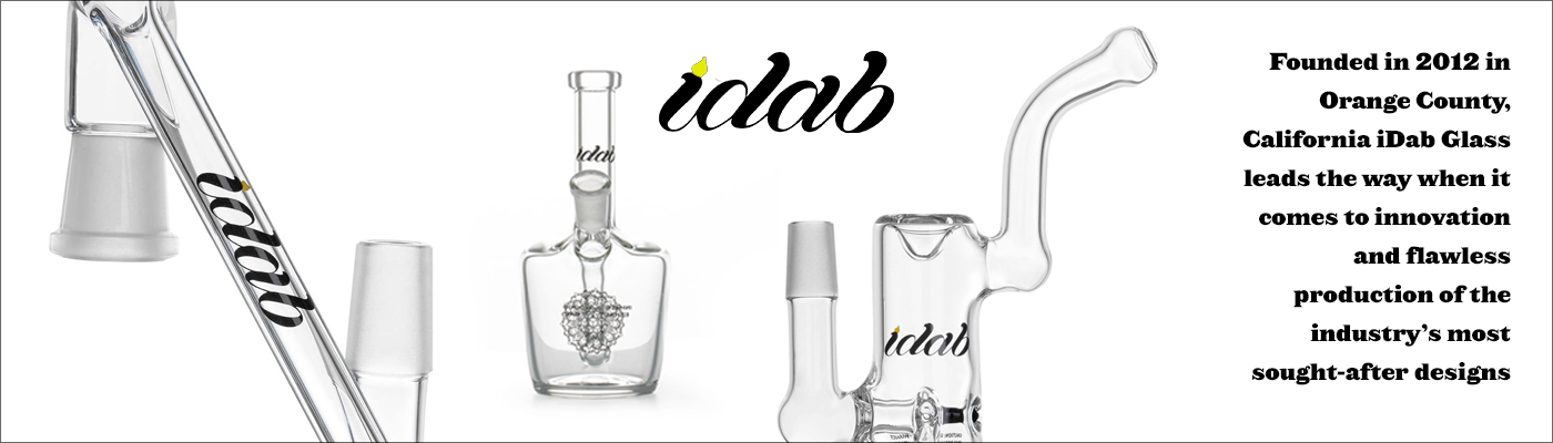 iDab Glass
