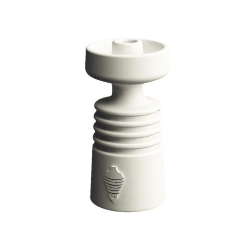 HIVE Domeless Ceramic Concentrate Nail 10mm