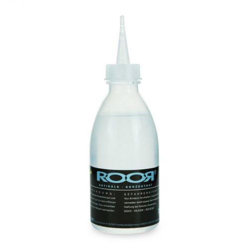 ROOR Anti Lime Cleaning Solution