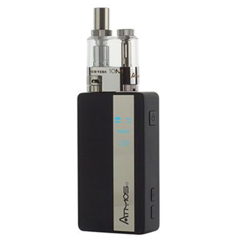 Atmos i150TC - 150W Box Mod Battery