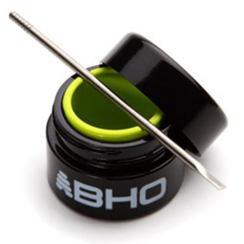 Dab Dish Pro Silicone Insert by 420 Science