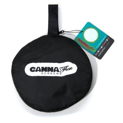 Cannaflex Multi-Micron Screen (125/90 Micron)
