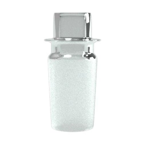 G Pen Connect Replacement Male Glass Adaptor