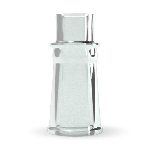 G Pen Connect Replacement Female Glass Adaptor
