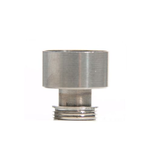 Boost Mini Titanium Nail Replacement by Dr. Dabber
