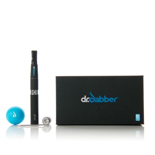 Ghost Vaporizer Kit by Dr. Dabber