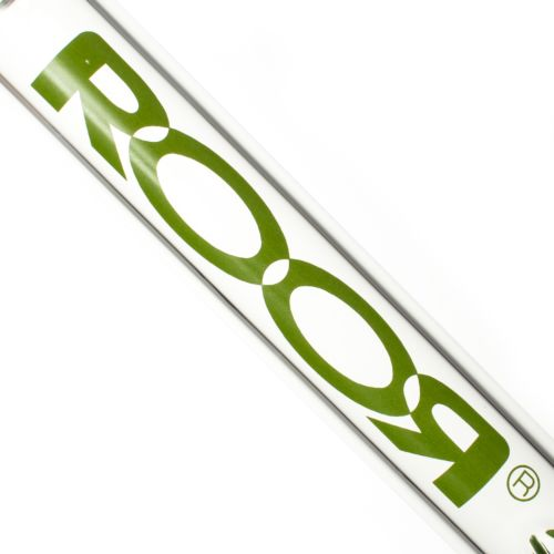 Roor Bongs Ice Master 7mm Green