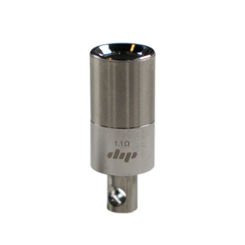 The Dipper Replacement Quartz Crystal Atomizer