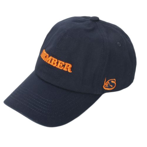 Member Cap by The Smoker's Club