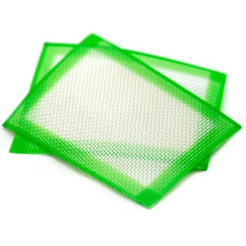 Slick® Duo Non-Stick Pads by Oil Slick Products