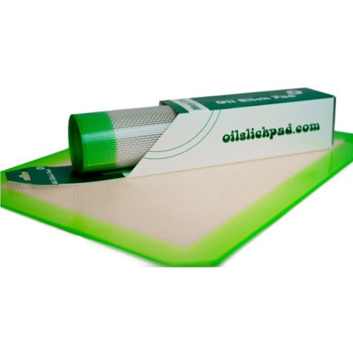 Slick® Pad by Oil Slick Products