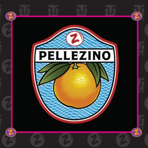 Pellezino Regular Cannabis Seeds by Plantinum Seeds - Terp Hogz