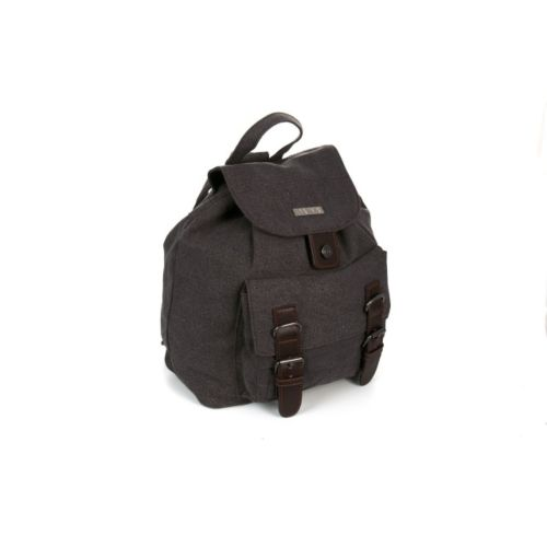 Sativa Hemp Medium City Backpack
