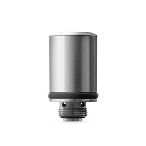 PuffCo Pro 2 Replacement Atomizer Coil