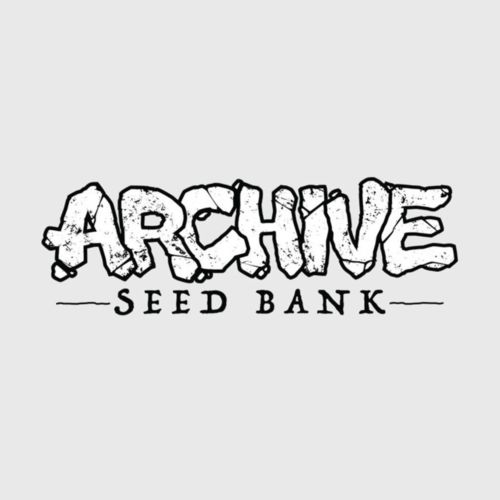 Puro Loco Feminized Cannabis Seeds by Archive Seedbank