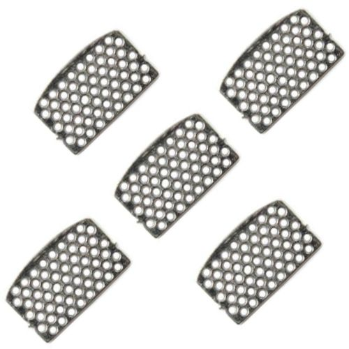 Replacement Mouthpiece Filter Screens 5 pack - G Pen Elite