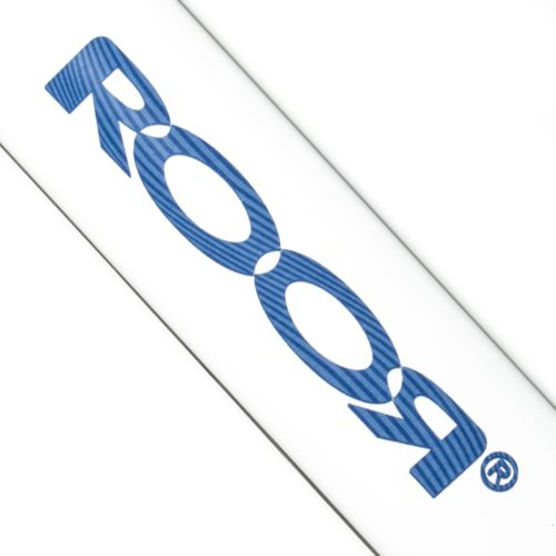 Roor 100 Blue Series