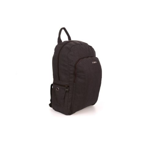 Laptop Backpack Bag by Sativa Hemp Bags