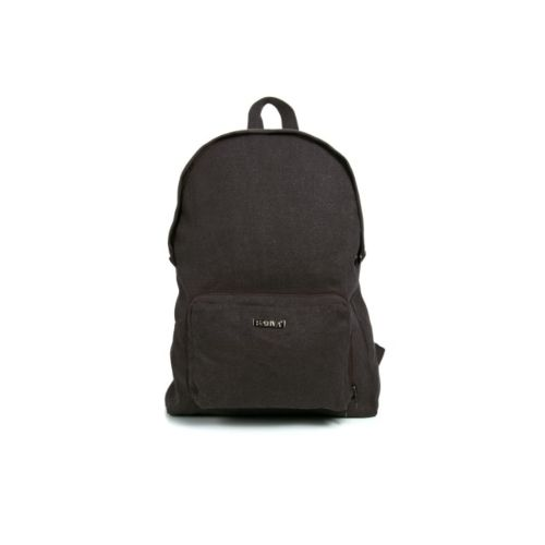 Fold Up Backpack by Sativa Hemp Bags