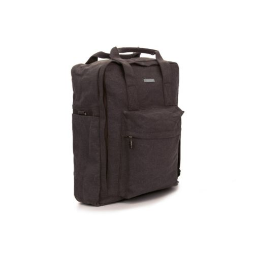 All Purpose Carrying Bag by Sativa Hemp Bags