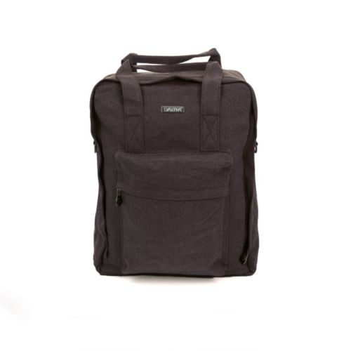 Hemp All Purpose Carrying Bag by Sativa Bags