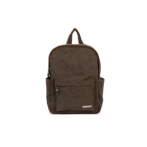 Small Kids Backpack by Sativa Hemp Bags