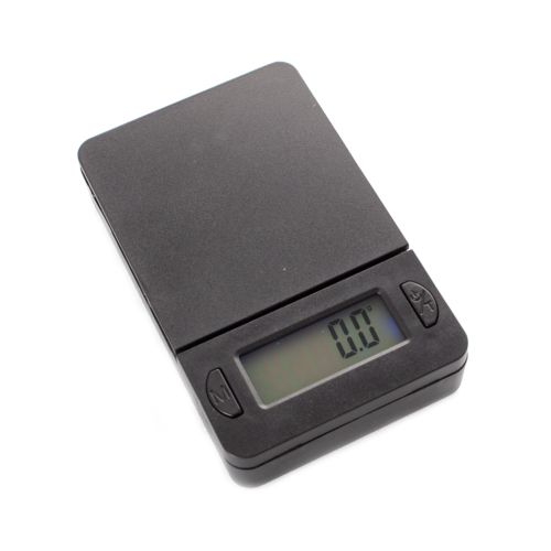 Simplex Digital Precision Scales (Classic Collection) by Kenex