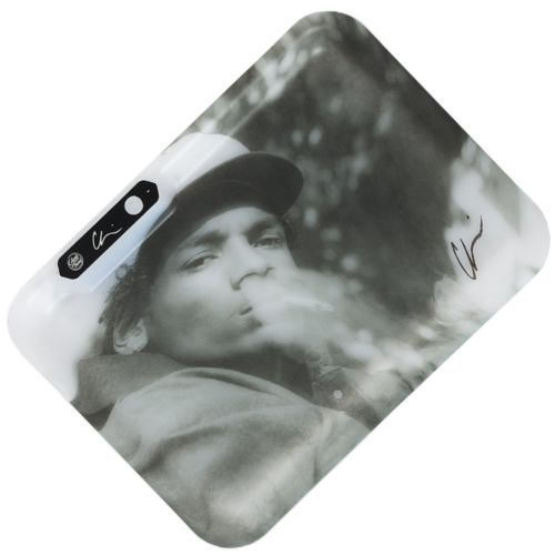 The Pound (Snoop Dog) - The Golden Age Of Hip Hop Glow Tray Collection