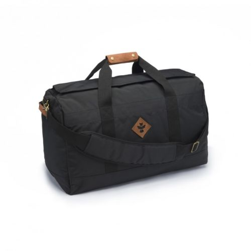 The Around-Towner Medium Duffle Odour Proof Bag by Revelry