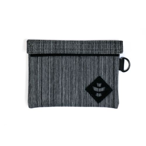 The Mini Confidant Pocket Stash Bag