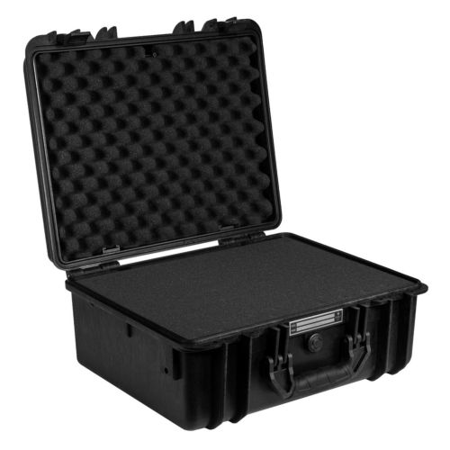 The Scout 17 Hard Case by Revelry Supply