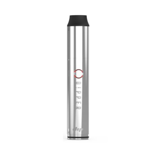 The Dipper Multi-Functional Essential Oil Vaporizer - Chrome