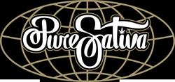 Pure Sativa
