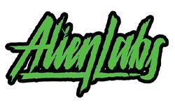 AlienLabs