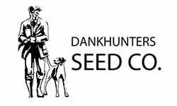Dankhunters Seeds Co