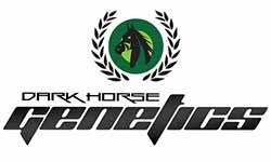 Dark Horse Genetics