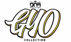 DNA Genetics GYO Collection