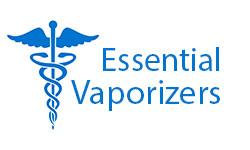 Essential Vaporizers
