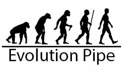 Evolution Pipe