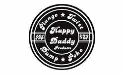 Happy Daddy Products