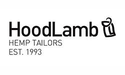 Hoodlamb Hemp Tailors