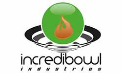 Incredibowl