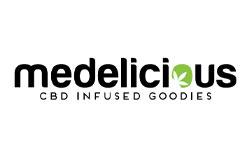 Medelicious