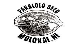 Pakalolo Seed