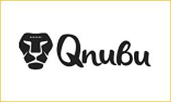 Qnubu Press