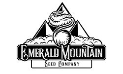 Emerald Mountain Legacy