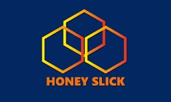 Honey Slick