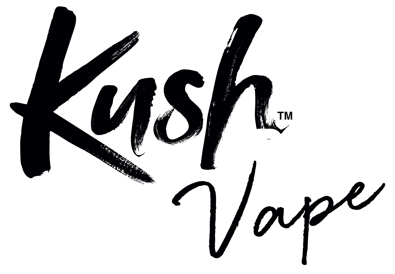 Kush CBD Vape Wholesale